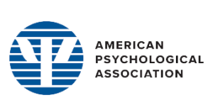 American Psychological Association logo | Newport Healthcare