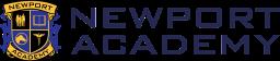 Newport Academy logo | Newport Healthcare