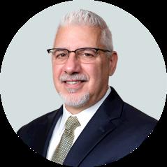 Joe Procopio Chief Executive Officer   Newport Healthcare