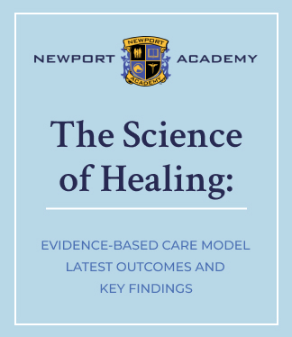 The Science of Healing: Evidence-Based Care Model Latest Outcomes and Key Findings | Newport Healthcare