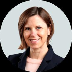 Danielle Roeske Executive Director | Newport Healthcare