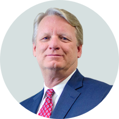 Jim Adams Chief Financial Officer   Newport Healthcare