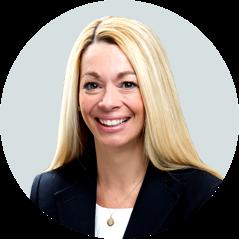 Kristin Wilson VP of Clincial Outreach   Newport Healthcare