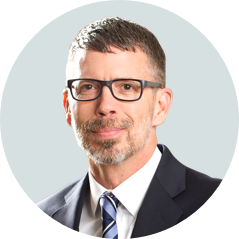 Michael Roeske Executive Director   Newport Healthcare