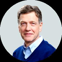 Michel Mennesson MD Psychiatrist   Newport Healthcare