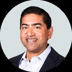 Prakash Thomas Psychiatrist | Newport Healthcare