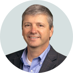 Stevan Townsend Chief Information Officer   Newport Healthcare