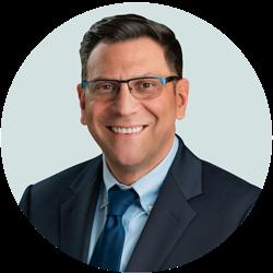 Manny Occhiogrosso, LMHC | Newport Healthcare