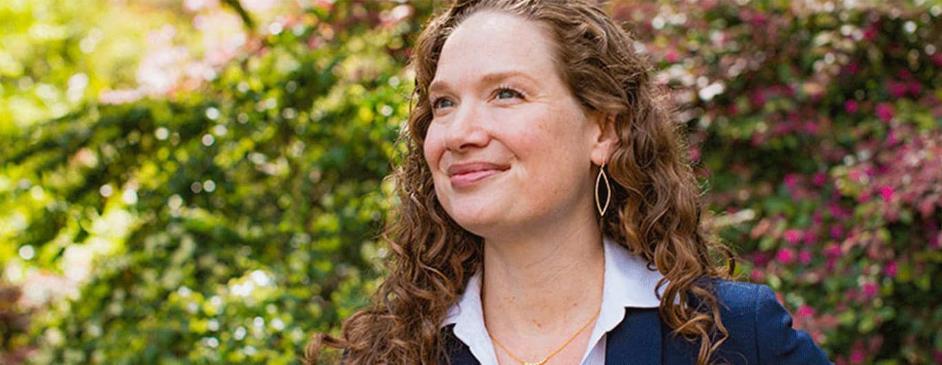 Nature or Nurture? A Q&A on Epigenetics and Mental Health with Dr. Jennifer Dragonette